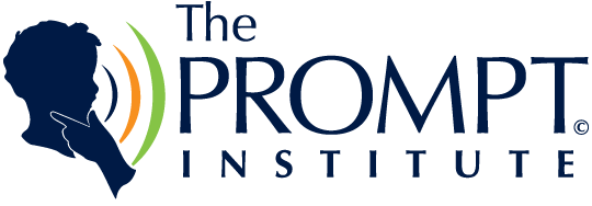the prompt institute